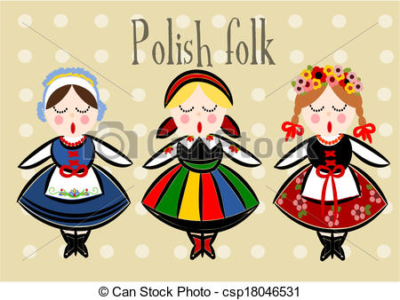 Poland clipart #13, Download drawings