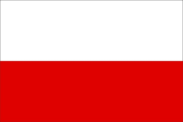 Poland clipart #18, Download drawings