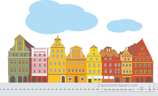 Poland clipart #12, Download drawings