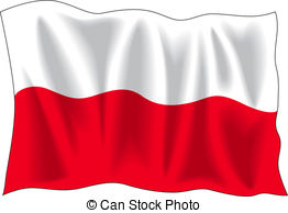 Poland clipart #9, Download drawings