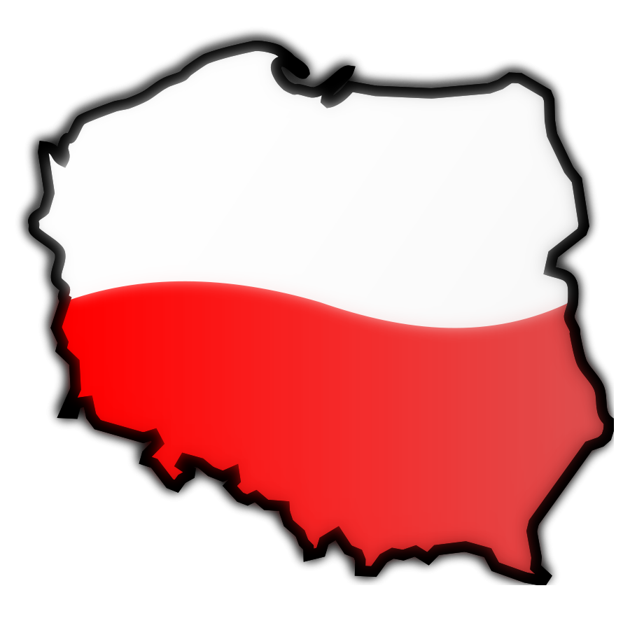 Poland clipart #6, Download drawings