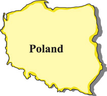Poland clipart #20, Download drawings