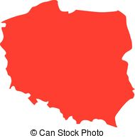 Poland clipart #3, Download drawings