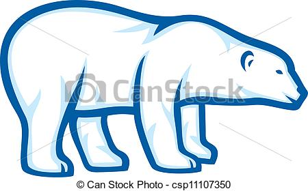 Polar clipart #6, Download drawings