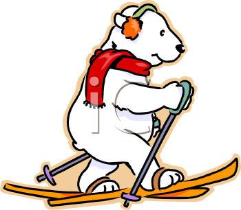 Polar clipart #8, Download drawings
