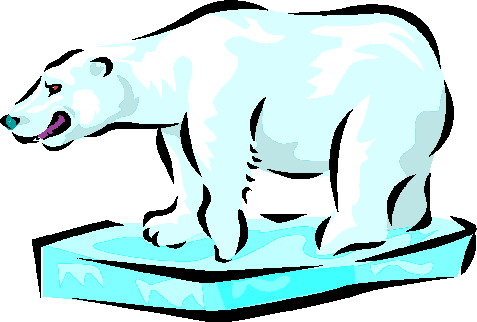 Polar clipart #19, Download drawings