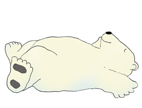 Polar clipart #12, Download drawings