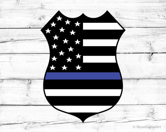 police svg #637, Download drawings