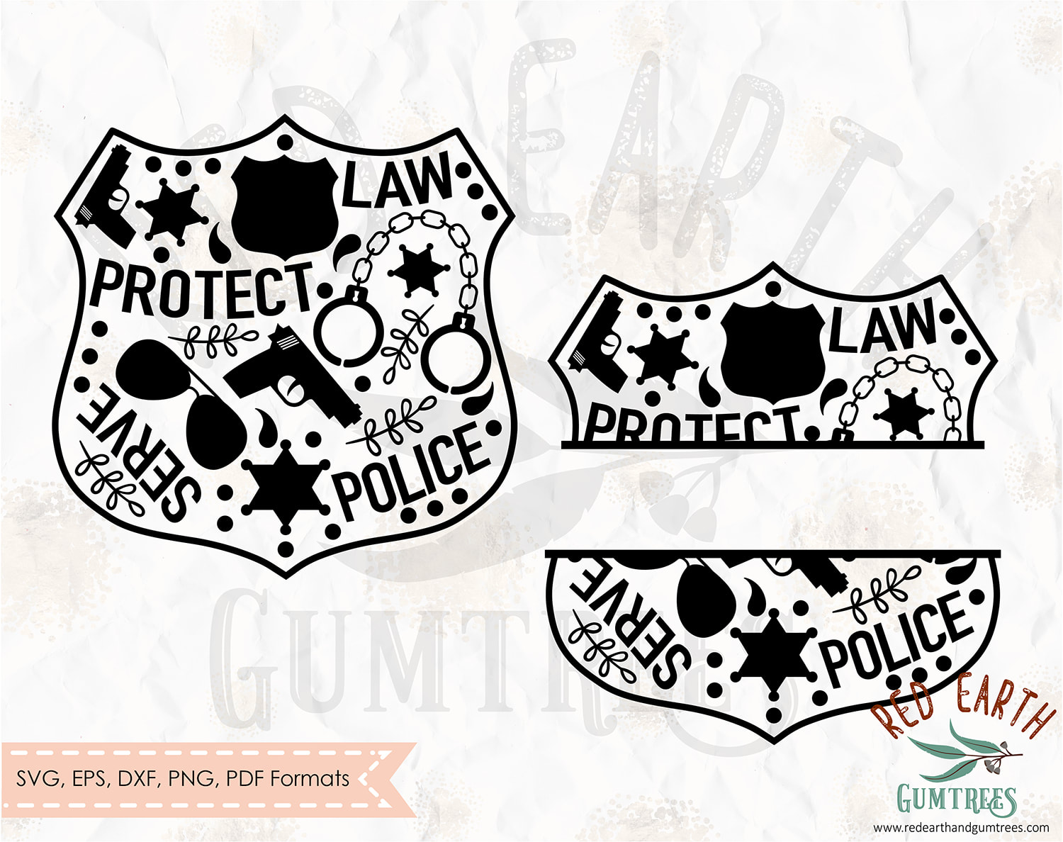 police svg #623, Download drawings