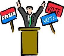 Politics clipart #20, Download drawings