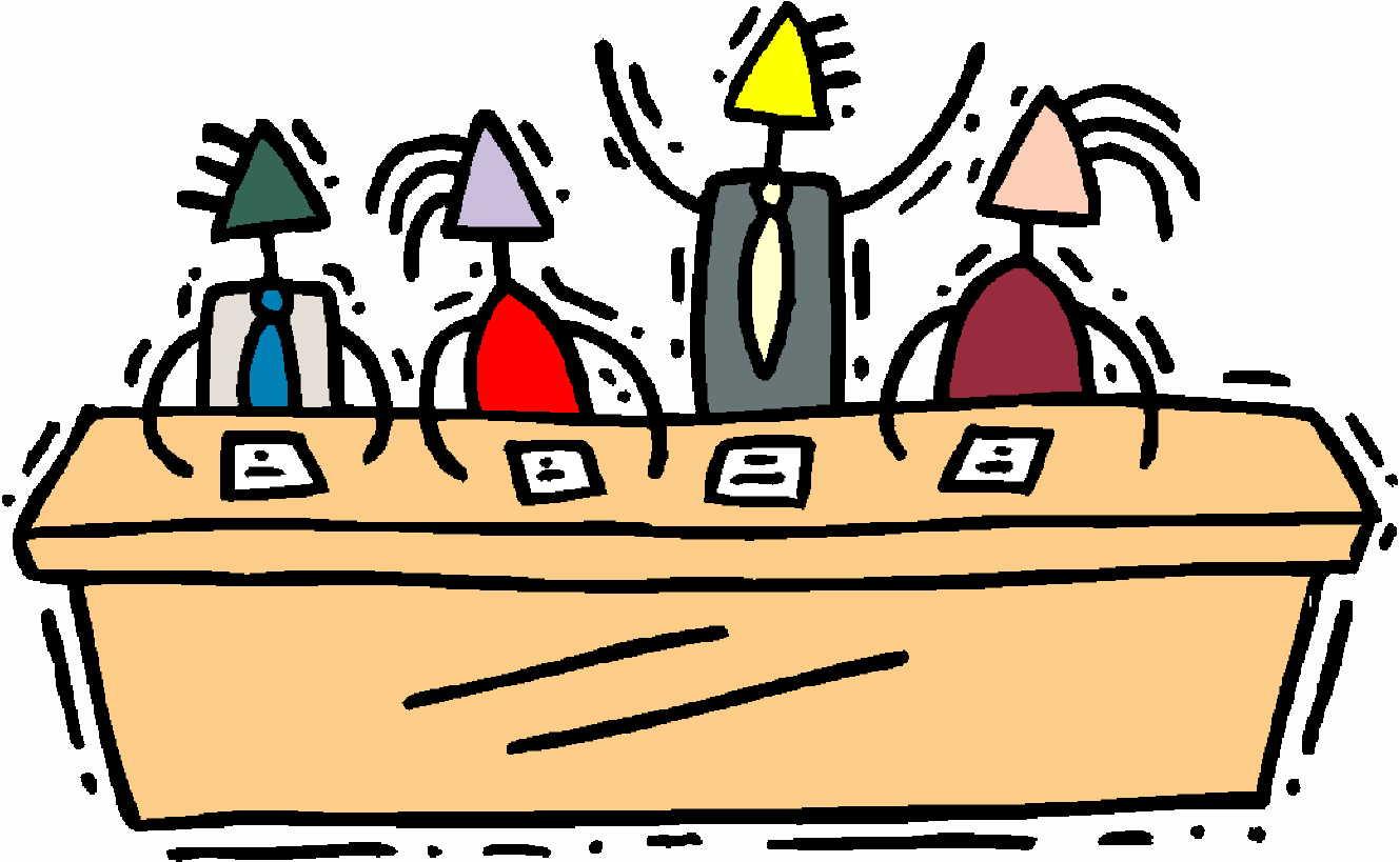 Politics clipart #5, Download drawings