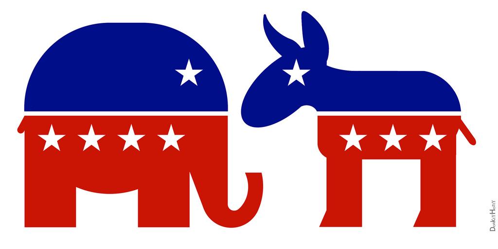 Politics clipart #6, Download drawings