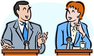 Politics clipart #9, Download drawings