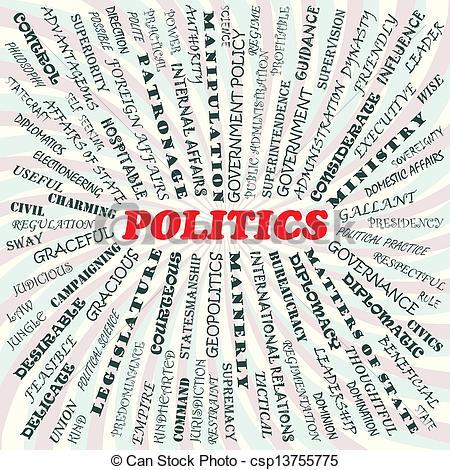 Politics clipart #3, Download drawings