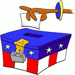 Politics clipart #7, Download drawings