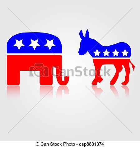 Politics clipart #16, Download drawings