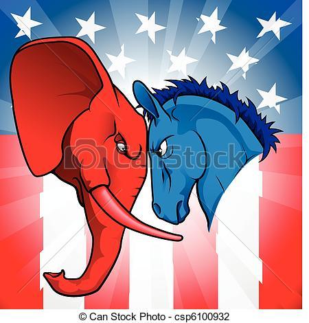 Politics clipart #14, Download drawings