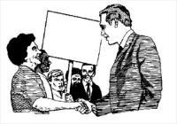 Politics clipart #11, Download drawings