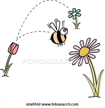 Pollination clipart #20, Download drawings