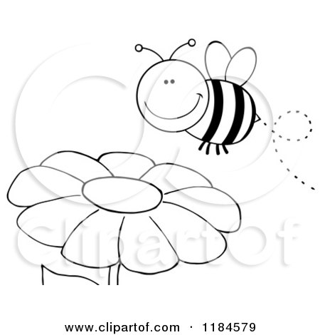 Pollination clipart #6, Download drawings