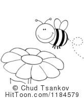 Pollination clipart #17, Download drawings
