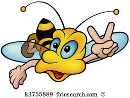 Pollination clipart #13, Download drawings
