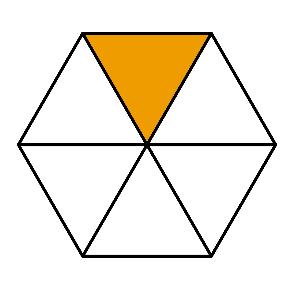 Polygon clipart #7, Download drawings