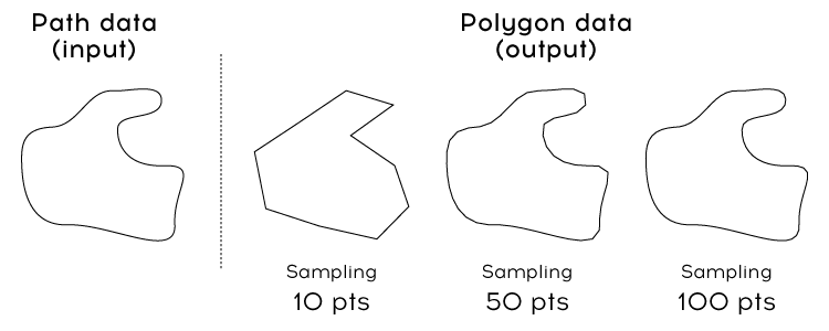 Polygon svg #8, Download drawings