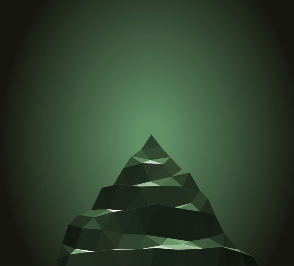 Polyscape svg #18, Download drawings