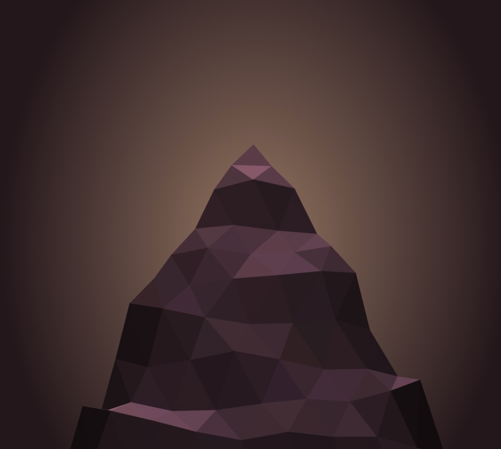 Polyscape svg #13, Download drawings