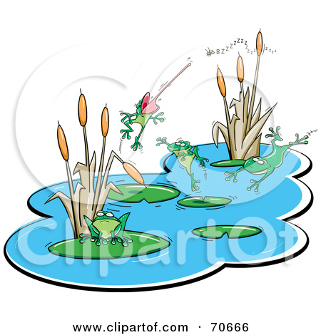 Pond clipart #16, Download drawings