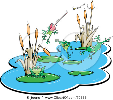 Pond clipart #12, Download drawings