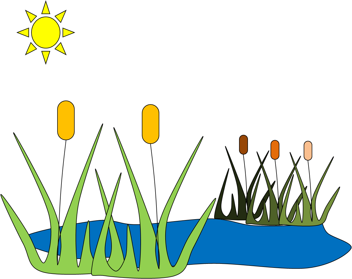 Pond clipart #9, Download drawings