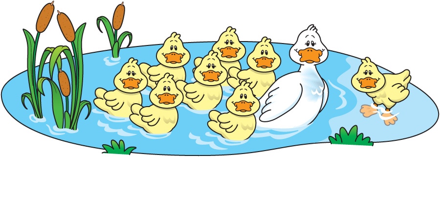 Pond clipart #4, Download drawings