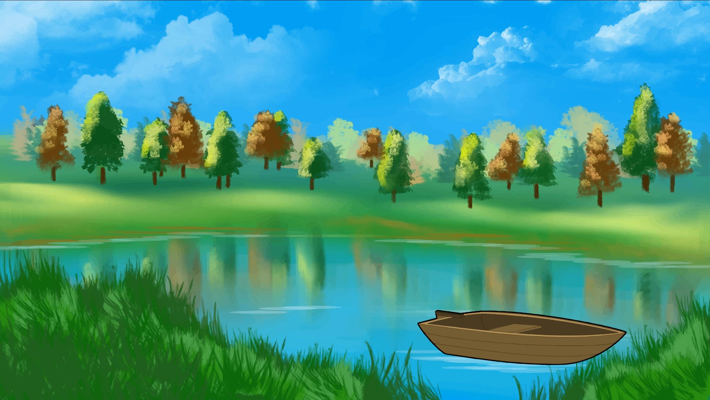 Amethyst svg #4, Download drawings
