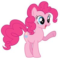 Fluttershy (My Little Pony) svg #11, Download drawings