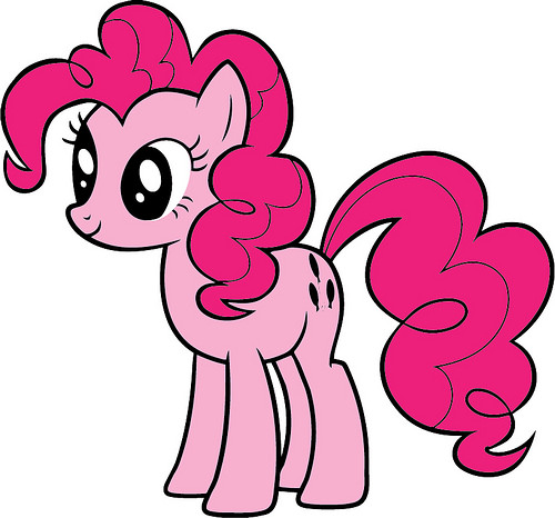 Pony svg #9, Download drawings
