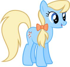 Pony svg #7, Download drawings