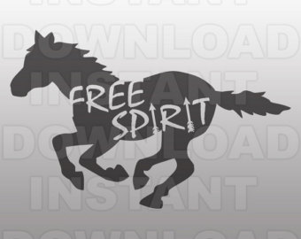 Pony svg #2, Download drawings
