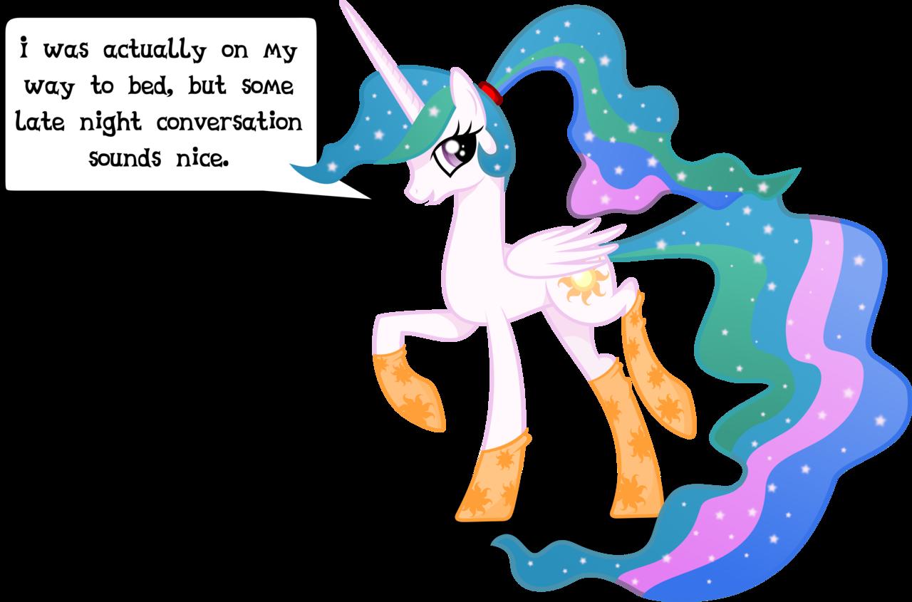 Ponytail svg #6, Download drawings
