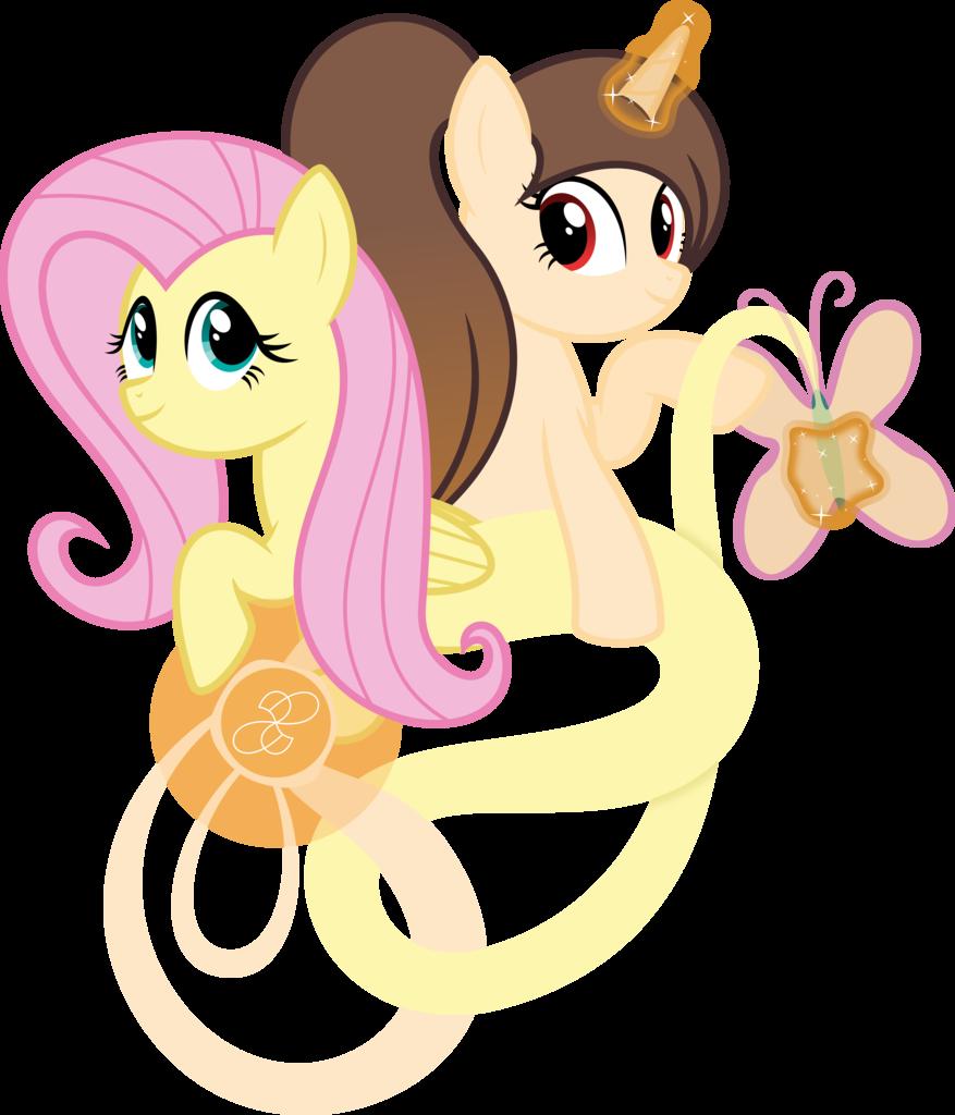 Ponytail svg #5, Download drawings