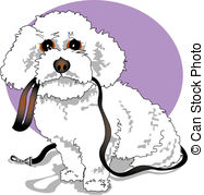 Poodle clipart #11, Download drawings