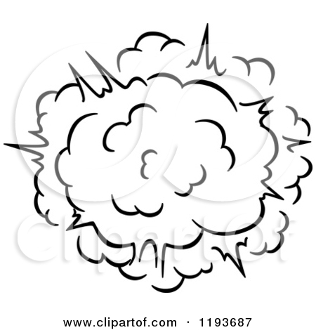 Poof clipart #10, Download drawings