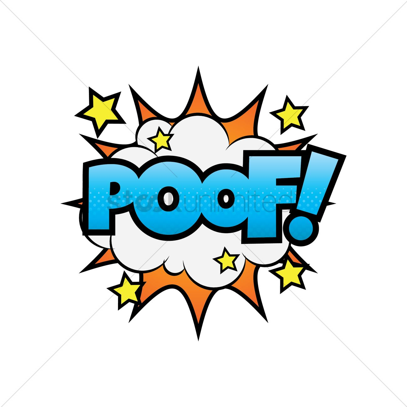 Poof clipart #5, Download drawings