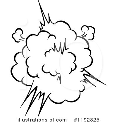 Poof clipart #8, Download drawings