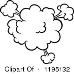 Poof clipart #7, Download drawings