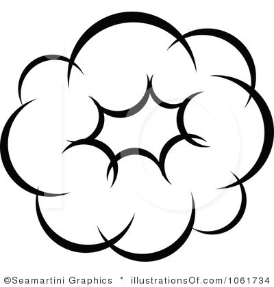 Poof clipart #4, Download drawings