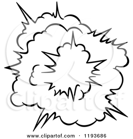 Poof clipart #3, Download drawings