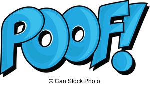 Poof clipart #16, Download drawings