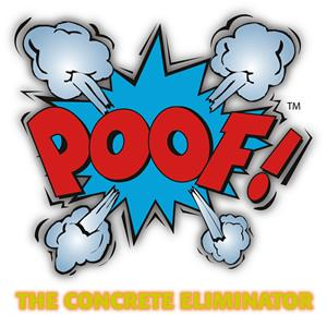 Poof clipart #12, Download drawings